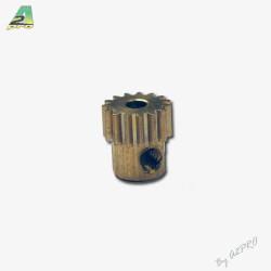 Pignon 15 dents (1 pc) (C10964)