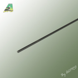 Corde a piano 3.0mm (6830)
