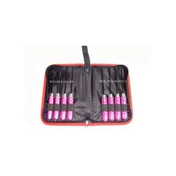 Multifunctional Tool Bag (Model 1) with Screwdriver Pro Series (Toolhandle 18-90mm)