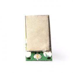 HUBSAN H501S 2.4G RECEIVER MODULE