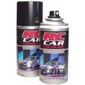 Alpine Blue Metalic 932 - Paint for Polycarbonat Body's - 150ml (RCC932)