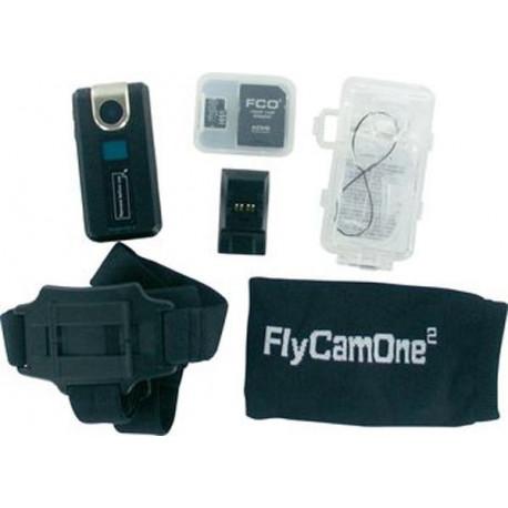 FlyCamOne2 V2 Sports Set (FC2201)