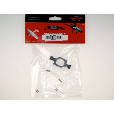 metal seesaw (ERZ-103)