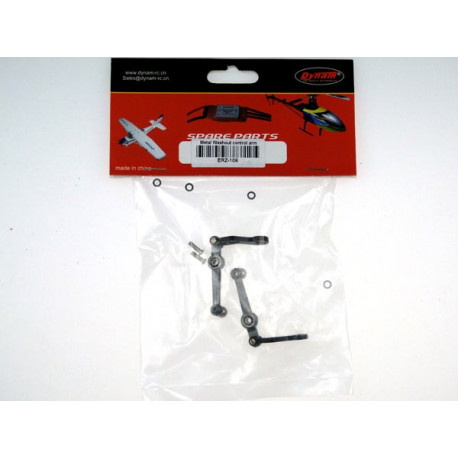 Metal Washout Control Arm (ERZ-106)