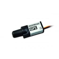Capteur GPS pour recepteurs M-LINK (85417)
