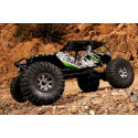 Axial Wraith - 1/10th Scale Electric 4WD Rock Racer RTR (AX90018)