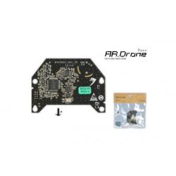 Parrot ARD - Carte de navigation pour AR Drone (PF070007AA)