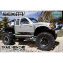 Axial SCX10 Trail Honcho RTR (AX90022)
