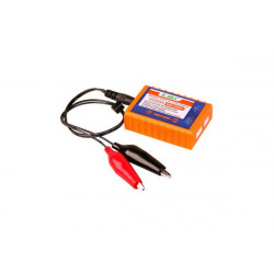 Charger for 2-3CELL Li-Po battery