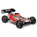 TROPHY BUGGY 3.5 RTR 2.4GHZ (HPI 107012)