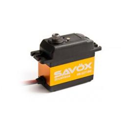 Savox HV Brushless Servo SB-2271SG (Swashplate) (04579)
