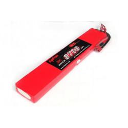 KT3700/35-6S stick Lipo Rechargeable Batteries