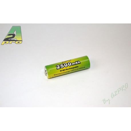 AP AA-2500 Type Pile LR6 (42500)