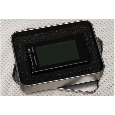 LCD Battery Detector 6S (HK-Detect)