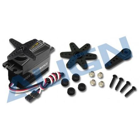 T-Rex 500 - DS515M Digital Servo (HSD51501T)
