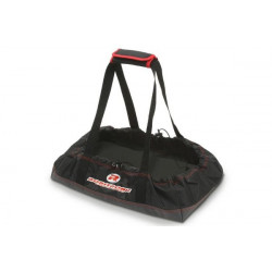 Sac de transport 1/8 Buggy Dirtbag (R14013)