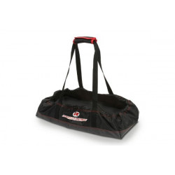 Sac de transport Robitronic Crawler Dirtbag (R14015)