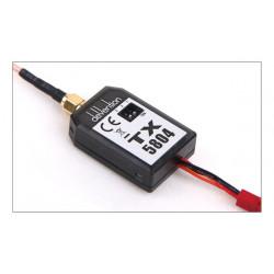 Transmitter T5804 FPV