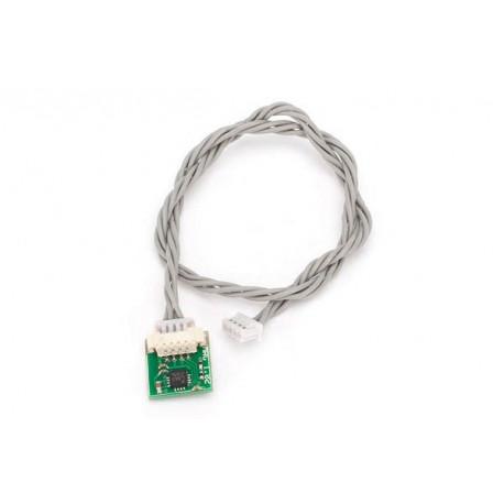 350 QX - Platine d'orientation (BLH7804)