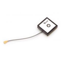 350 QX - Antenne GPS (BLH7806)