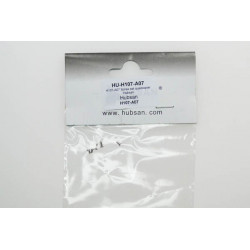 H107-A07 Screw set quadcopter Hubsan