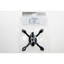 H107-A31 Body Shell quadcopter Hubsan