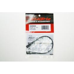 Anylink Cable de Raccordement Hitec Aurora (TACM0004)