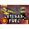 Carburant Labemax 16% Nitro 1L voiture piste (CFW16/1)