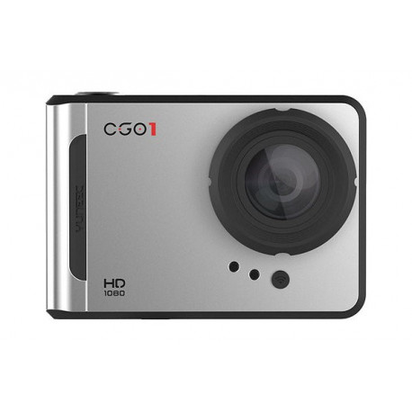 C-GO1 HD Camera (EFLA900I)