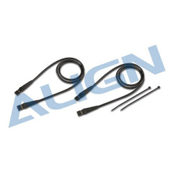 ESC Signal Wire Set (HEP48001T)