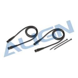 ESC Signal Wire Set (HEP48001T)