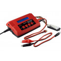 Chargeur KARATE BLACK BELT AC/DC 100W 7A charger (700211)