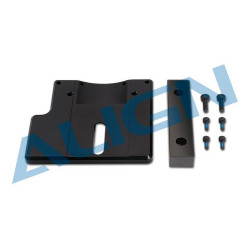 G3-GH Extension Lower Mounting Plate (GG3011XXT)