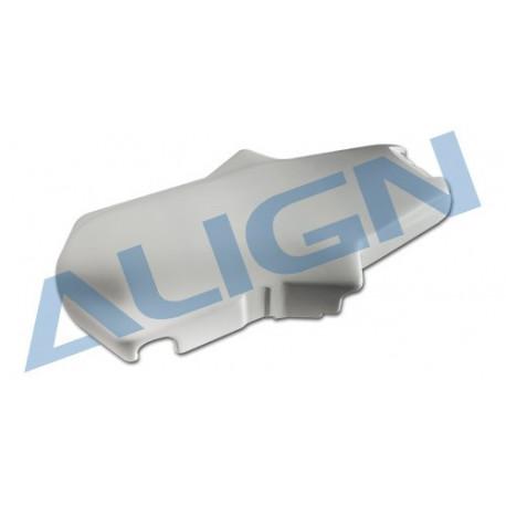 M480L Fiberglass Canopy (HC48011T)