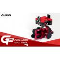 G2 Gimbal (RGG201XT)