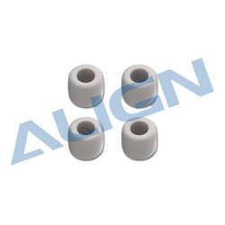 800E Aerial Photography Landing Skid Nut (H80F002XX)