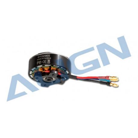 RCM-BL4213 Brushless Motor (HML4213M01)