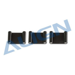 Support Chassis M480 (M480003XX)