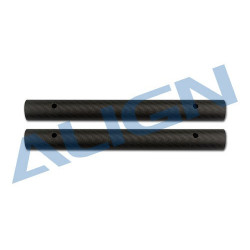 Tube Carbone M480 (M480011XX)
