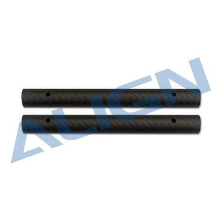 Multicopter 24 Carbon Tube 225 (M480011XX)
