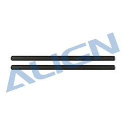 Multicopter 12 Carbon Tube 240 (M480016)