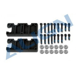 Landing Gear Mounting Block Set (M480020XX)