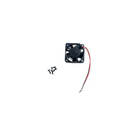 Ventilateur Bebop (PF070116AA)