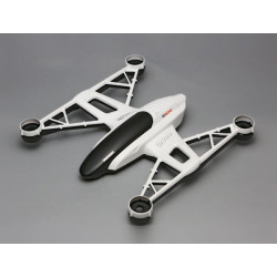 Airframe / Body Set: Q500