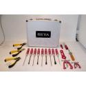 Multifunctional Tool Kit