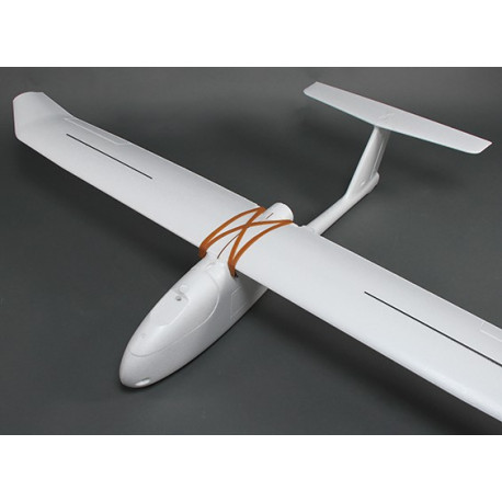 Skywalker 1900 Planeur FPV Glider EPO 1900mm (Kit)