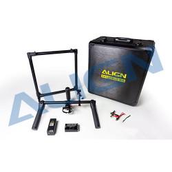 Align Steadycam G3 Handheld Rig (RGG303XT)