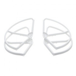 Phantom 4 DJI original Propeller Guard Part 2 (DJI3202)