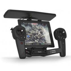 Skycontroller Black Edition (PF725003AC)