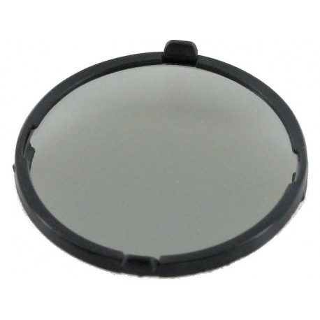 Grey UV Filter CGO3 (YUNCGO3112)